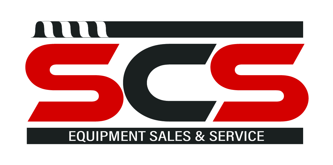 SCS Equipment Sales & Service