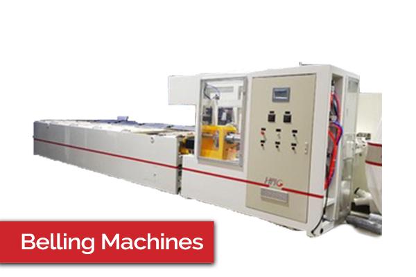 Beller Machine
